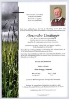 Parte_Lindinger_Alexander