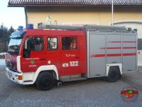 TLF-2000